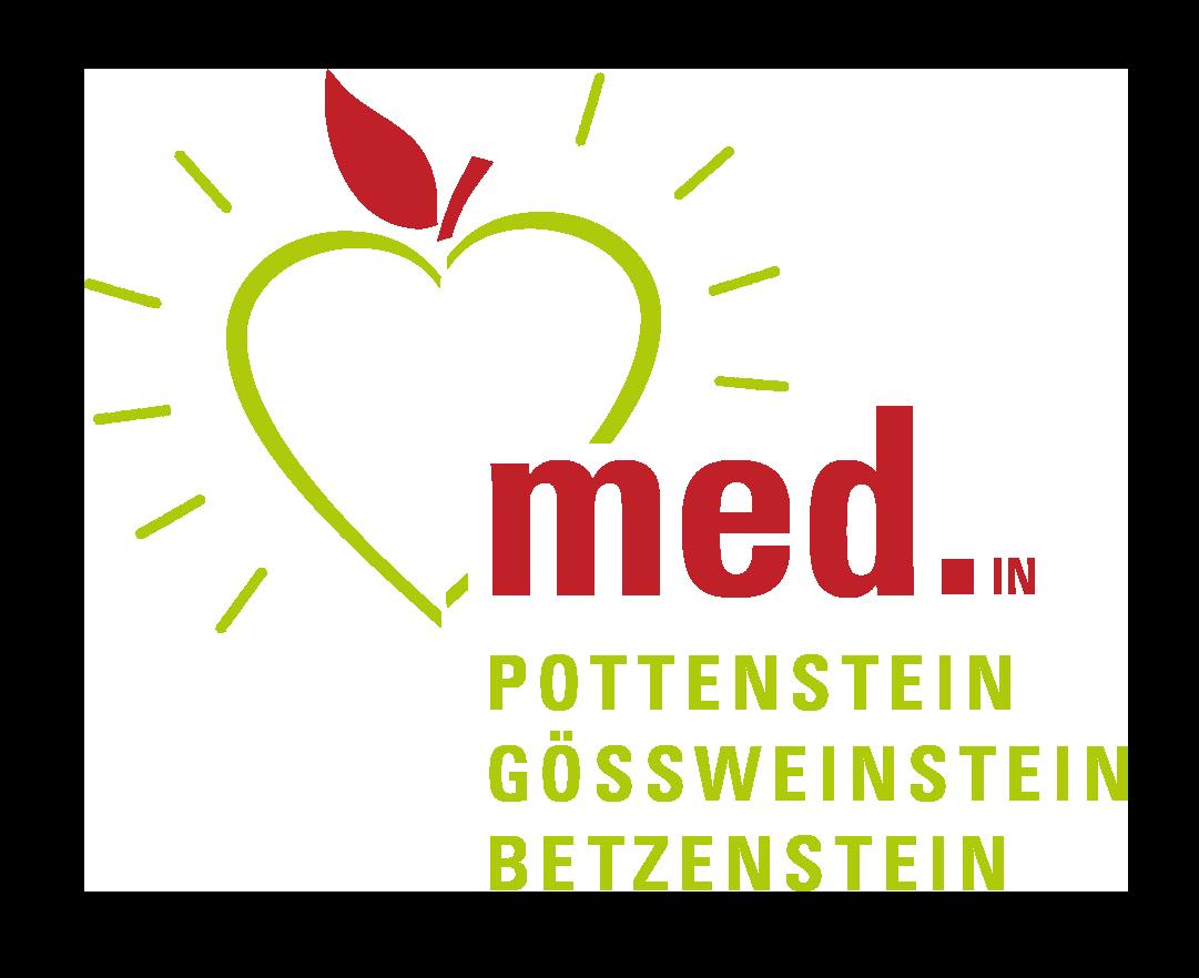 medinPottenstein
